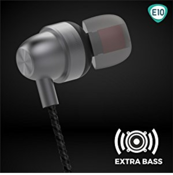 9569eae0c9c Coming to a earphone this product is worthful because at this price budget  the quality is really good bass is wonderful at this price budget.