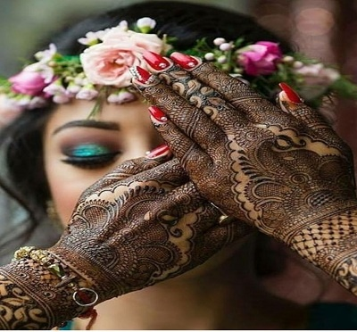 What Are Some Uses For Pure Henna Powder Quora