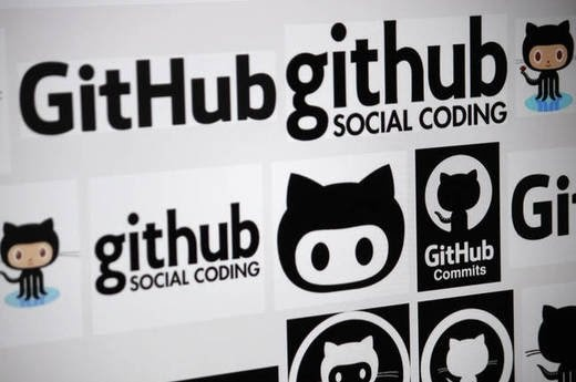 What are your thoughts about Microsoft buying GitHub? - Quora