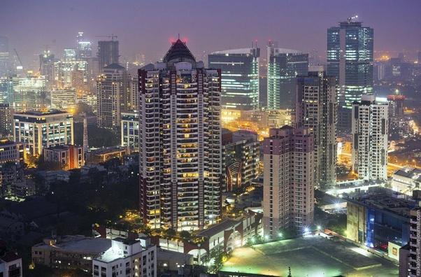 """Résultat de recherche d'images pour """"India, Mumbai city"""""""