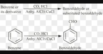 synthesis and chemistry of k2s2o8 synthesis and chemistry of k2s2o8 abstract in this experiment, a sample of k2s2o8 was prepared by the electrolysis of an aqueous solution of h2so4 and k2so4 the.