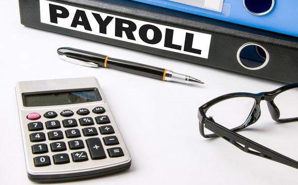 What Are The Advantages And Disadvantages Of Outsourcing Payroll