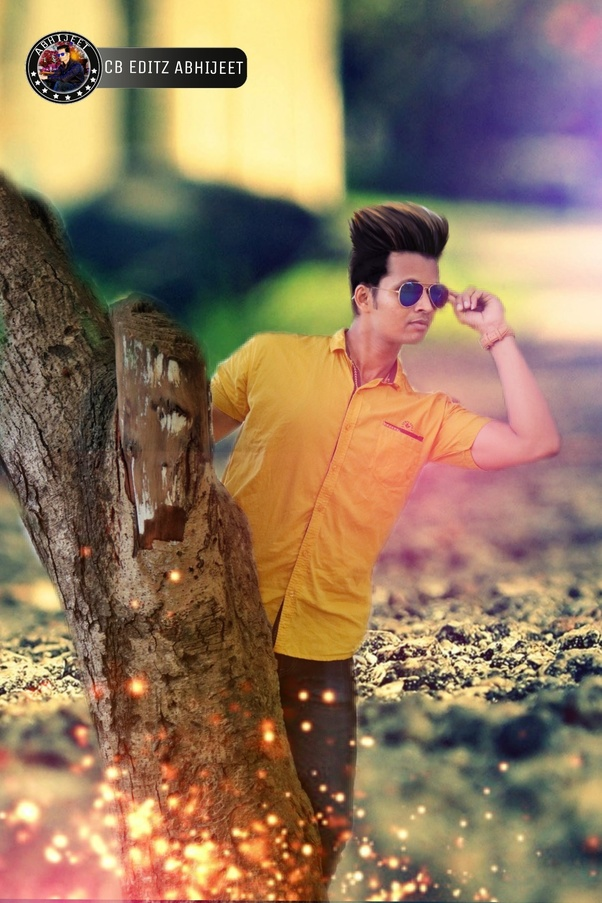 Which App Is Best For Editing Pictures Picsart Or Snapseed In