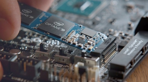 What Is The Differences Between M2 Ssd And Ssd Quora