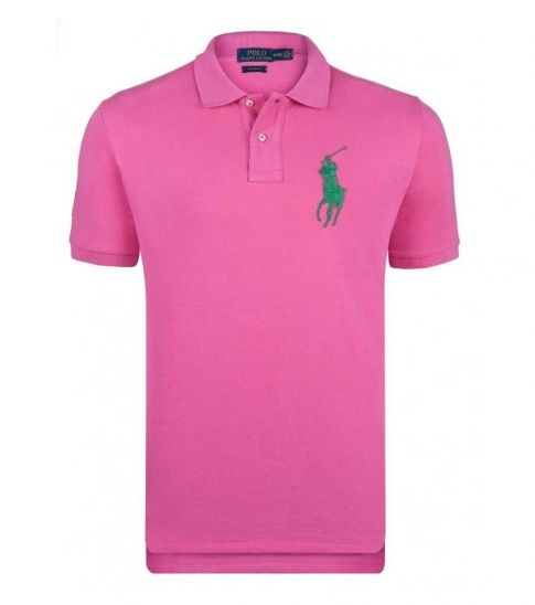 where can i get cheap ralph lauren polo shirts online quora