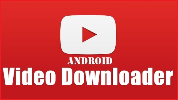What is the best free app to download YouTube videos? - Quora