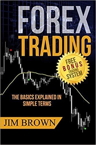 Read To Understand Forex Markets