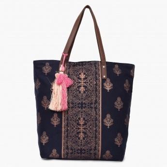 7165c891248 What is the best website to buy online Handbags for women? - Quora