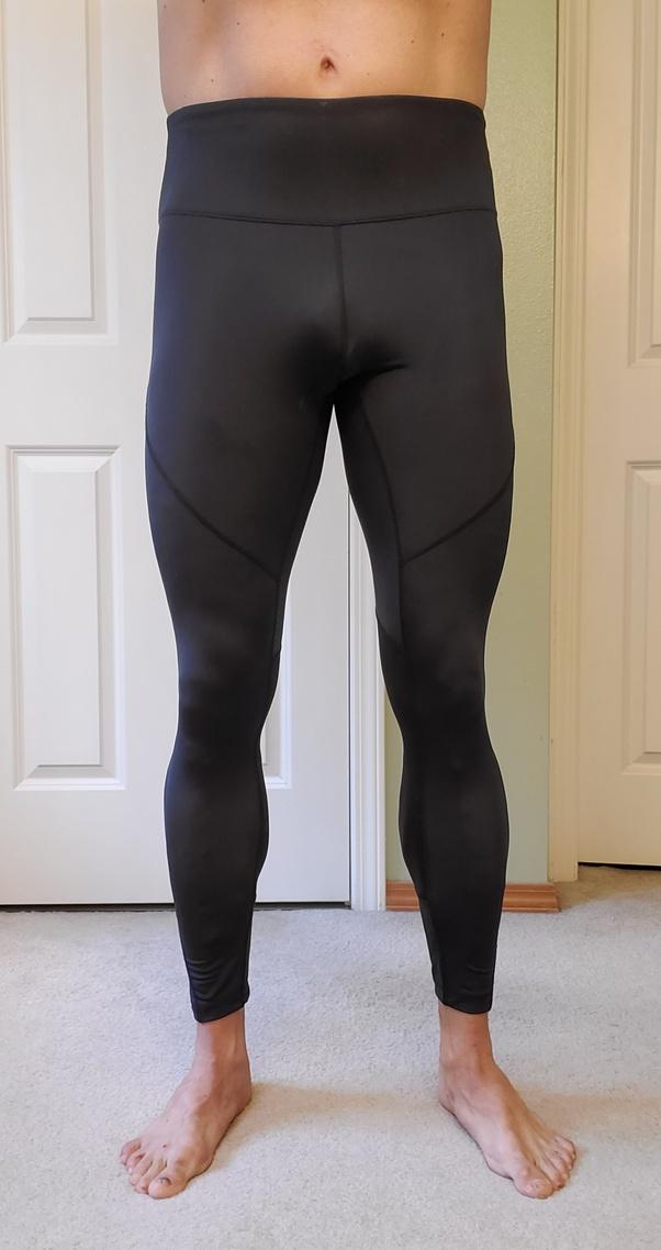 Fucking Hot Girl Yoga Pants