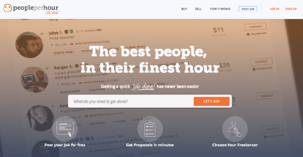 Freelance web developers in bangalore dating