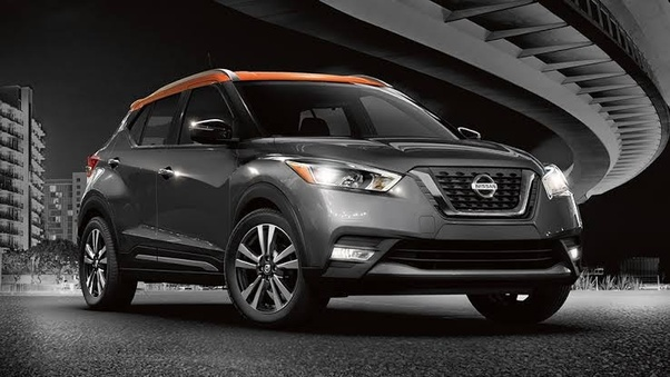 What Do You Think About Nissan Kicks Is It Worth Buying Quora