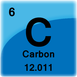 Carbon periodic table square images table decoration ideas watchthetrailerfo how is the formula mass of carbon dioxide determined quora watchthetrailerfo urtaz Gallery