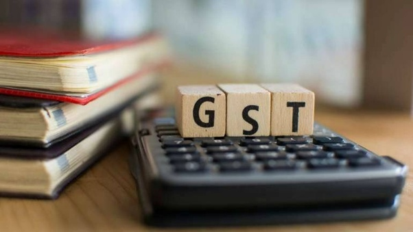 Is GST composition scheme taxpayers to file in Form GST CMP