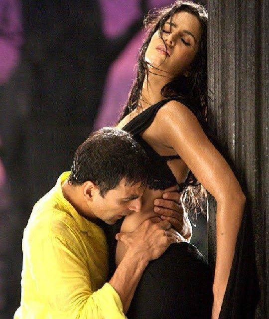 katreena-kaif-hot-sex