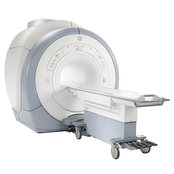 How much does a GE Healthcare Optima MR430s 1.5T cost? - Quora
