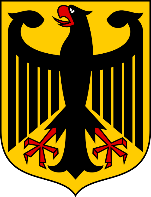 What Does The Eagle Represent In The Nazi German Symbol Quora