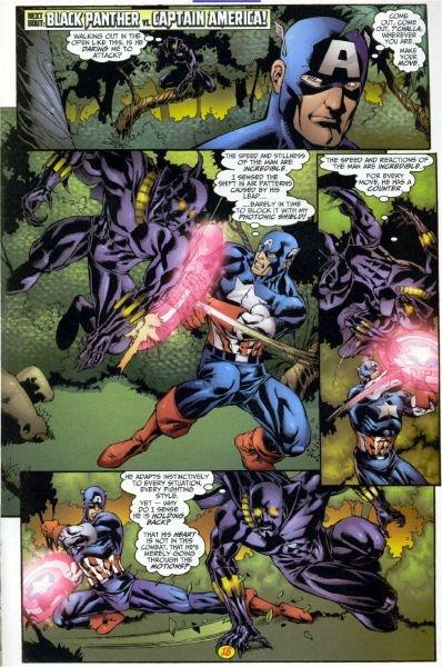 Wolverine Defeated Shang Chi And Iron Fist In Hand To Hand Combat
