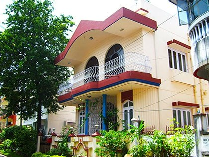 What Is Difference Between Duplex Villa Bungalow And