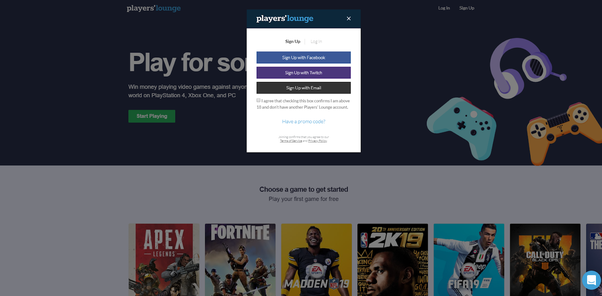 How do people play online fortnite tournaments for money? - Quora