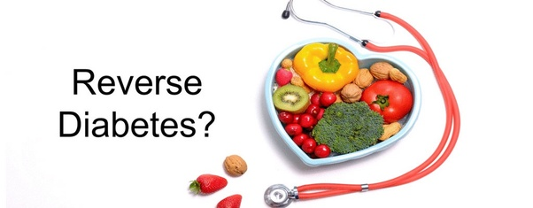 What are the best natural foods for diabetes? - Quora
