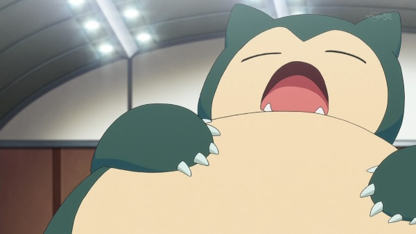 This Is Why Obesity Is RARELY Seen In Most Anime Shows