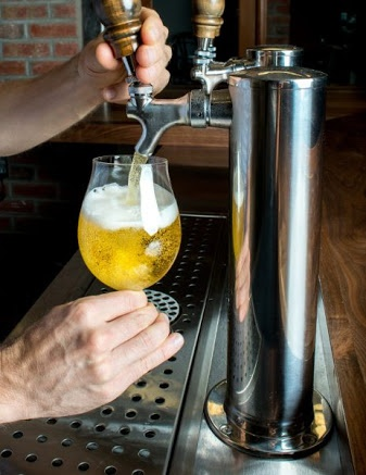 Image result for Draught Beer