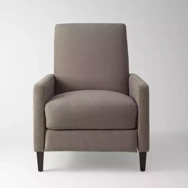 Furniture: What Are The Best Recliner Brands And Why?