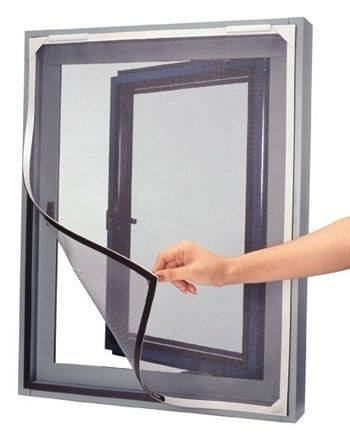 What Are The Alternatives To Hang A Mosquito Net Without Hammering
