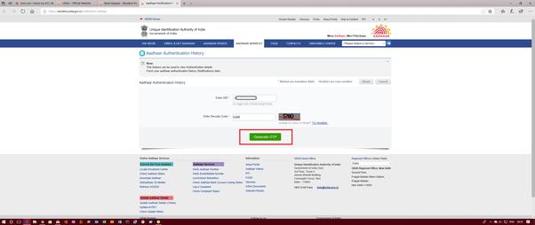 How to check my KYC status at SBI - Quora
