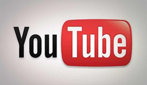 free youtube download premium key 4.1.80