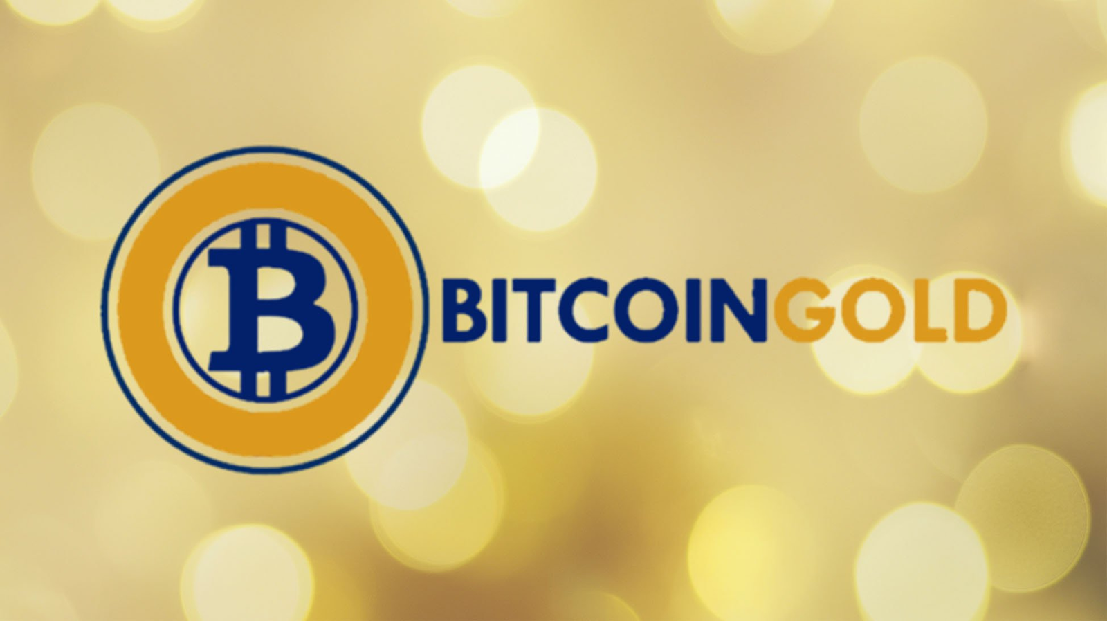 What is Bitcoin Gold? 2019 Beginner's Guide on BTG Cryptocurrency
