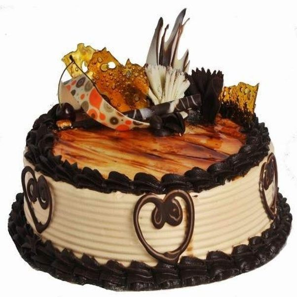 Where can I order fresh cake online for a party Quora
