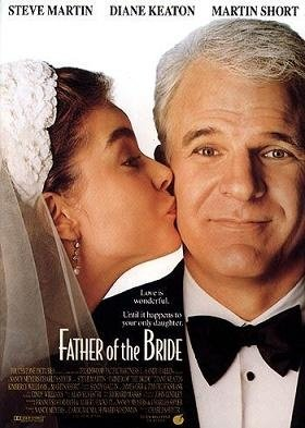 Here Is A Movie Father Who Had To Pay 250 Per Attendee 500 In Todays Dollars For Wedding When George W Bush S Daughter Jenna Got Married