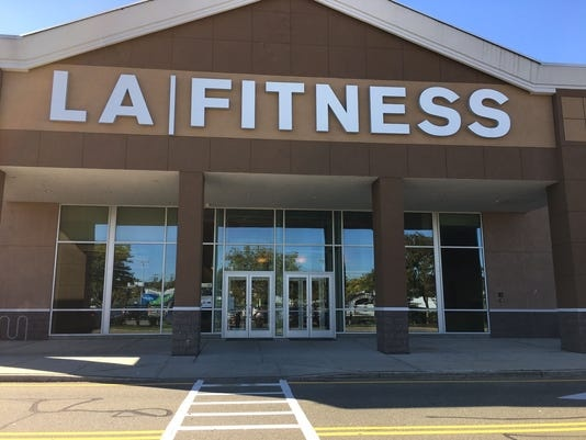 How To Get A Refund For Unused La Fitness Personal Training Quora