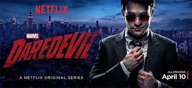 What are some must watch Netflix original series? - Quora