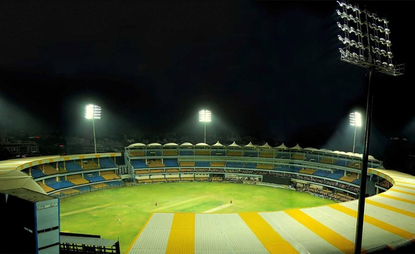 What are the specifications of floodlights used during cricket ... 90bfb8eb1f