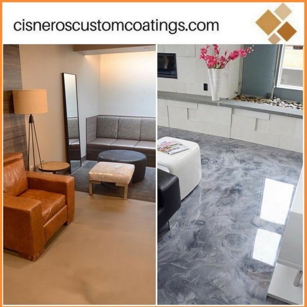 Most Popular Kitchen Flooring: What Is The Most Durable Flooring For A Home Kitchen?