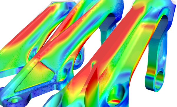 How to learn ANSYS (for civil) from scratch online - Quora