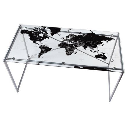 Is every man plotting world domination quora world map computer desk multiple colors walmart gumiabroncs Images