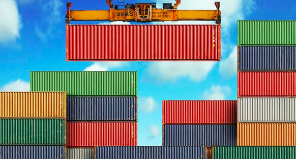 40 Shipping Containers For Sale Ebay >> How Much Does It Cost To Buy A 20 40 Foot Shipping