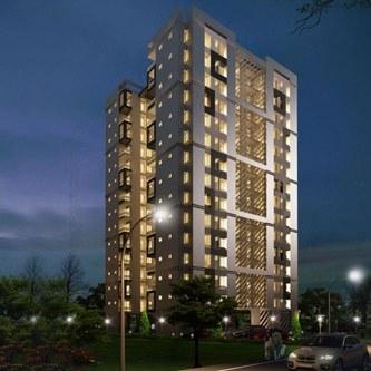 Flats In Kochi Apartments Near Infopark