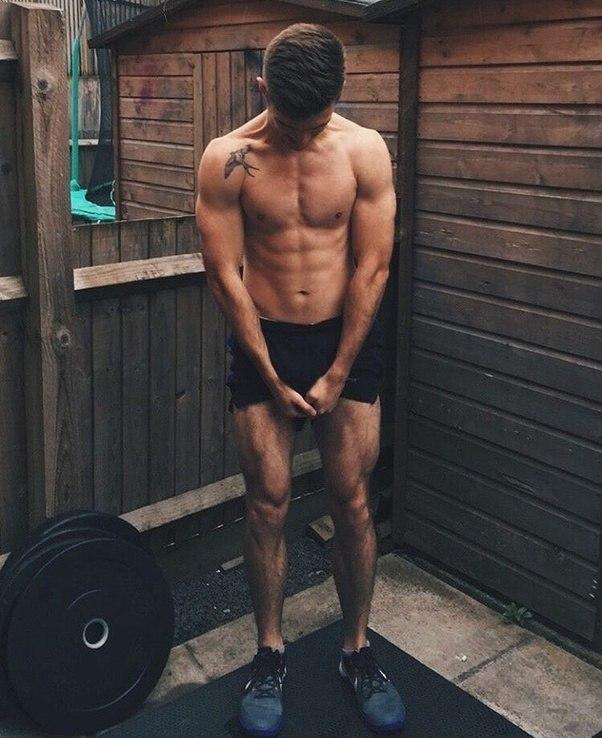 girl-porn-skinny-muscle