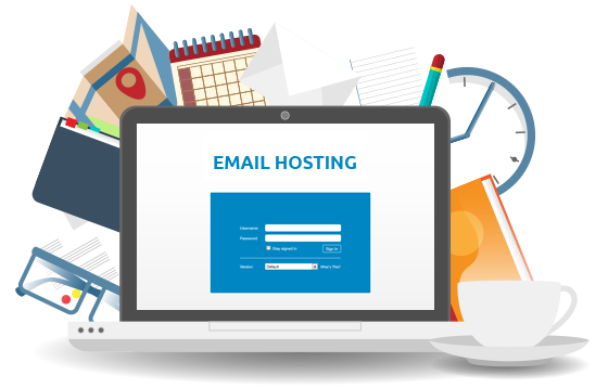 What is the best email hosting service for small business? - Quora