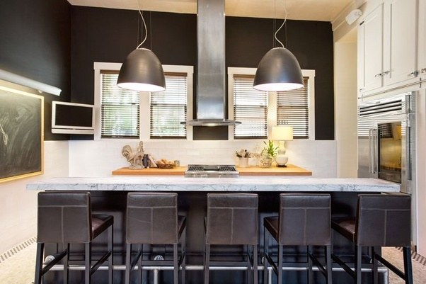 How to remodel the kitchen within budget - Quora