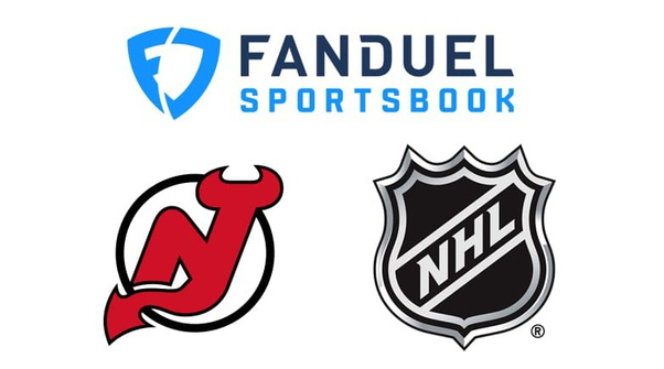 Can You Use Chime To Deposit Funds Into A Fanduel Account Quora