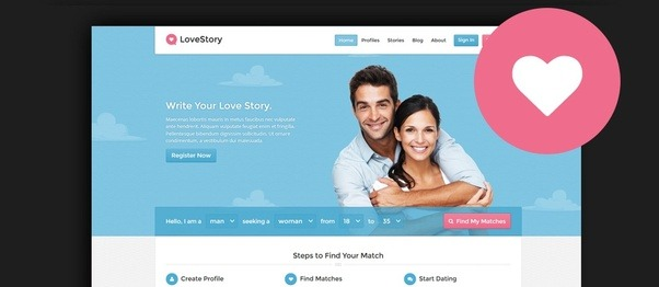 Best way to start dating site