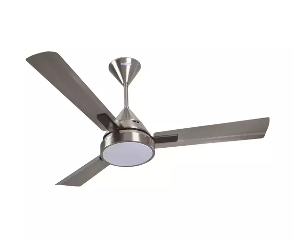 Why do ceiling fans in the us have 4 or 5 blades and fans in india visit buy electrical goods online india buy fans buy geysers buy led lights electrical wires cables bulbs tubelights switches and sockets water heaters aloadofball Gallery