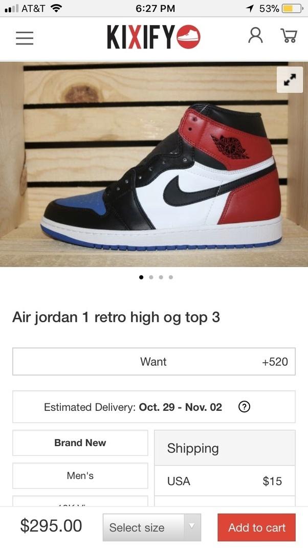 36e96163c27 Craigslist Air Jordan 13 OG - Musée des impressionnismes Giverny