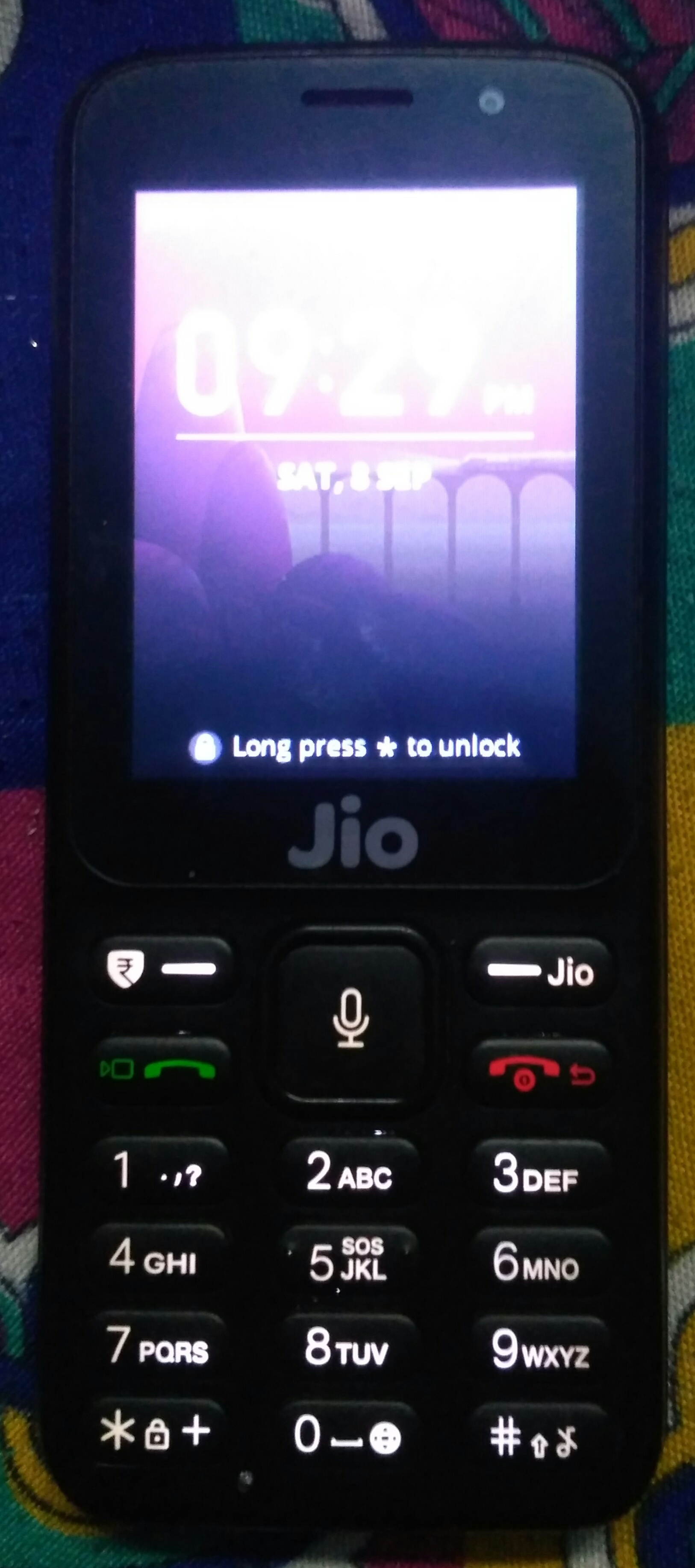 What is your experience of using JioPhone? - Quora