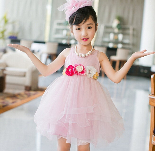 7c58a27c1 What are some great children s stores to buy party dresses for baby ...